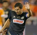 MLS understands Bedoya's anti-gun stance