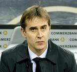 Julen Lopetegui Sacked By Spain On Eve Of World Cup