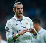 UCL: Real Madrid v Legia Warsaw