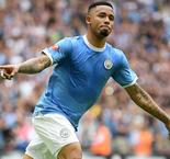 Manchester City Edge Liverpool On Penalties To Win Tense Community Shield