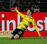 The XTRA: Pulisic Linked To Liverpool And Manchester United