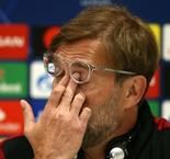 Liverpool Must Be Perfect To Beat Barcelona, Admits Klopp