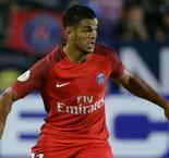 PSG in violation of player rights, Ben Arfa's lawyer claims