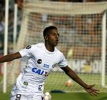 Rodrygo Bids Santos Farewell Ahead Of Real Madrid Move