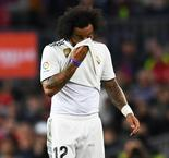 Solari: Marcelo Remains Committed To Real Madrid