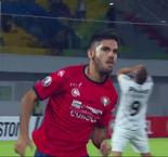 Highlights: Jorge Wilstermann Stay Alive With Late 3-2 Win Over Athletico Paranaense