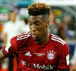 Friendly turns nasty as Bayern scores 20 against amateur team