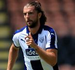 Championship wrap: Baggies win seven-goal thriller