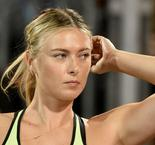 Agnieszka Radwanska Believes Maria Sharapova Should Earn Right To Play