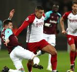 West Ham ban supporter over Livermore incident