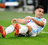 Ligue 1 : Morgan Sanson transforme Marseille