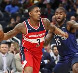 NBA [Focus] : Encore 40 points pour Beal !