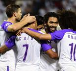 AFC Champions League Review: Al Ain progress with Al Rayyan hammering
