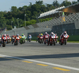 WSBK Riders Recall the Best Moments of the Series