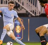 Premier League 2017-18: Manchester City youngster Foden destined for greatness, says former coach