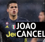 Joao Cancelo - Player Profile