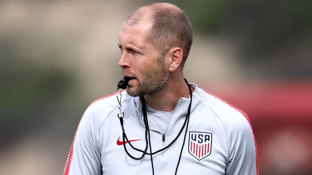 berhalter-gregg-01262019-getty-ftr.jpg