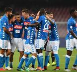 Serie A- Napoli 3 AC Milan 2-Match Report! How to watch Online, Live Match Stream, Team News, Kick-Off Time, Predicted Teams,Serie A Match Stream, Watch Online  Napoli Vs AC Milan