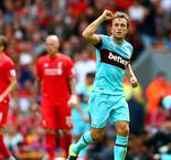 Video - Liverpool 0 West Ham 3: Defensive woes return for Rodgers' men