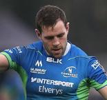 Connacht fightback earns quarter-final spot