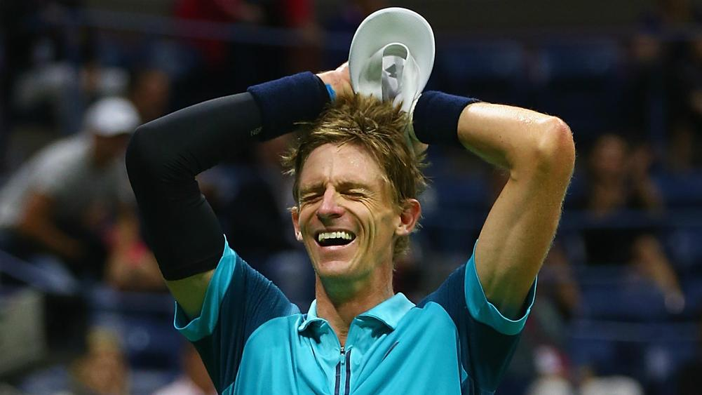 KevinAnderson-cropped