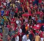 Madagascar 0-3 Tunisia | Quarter Final AFCON Match Highlights