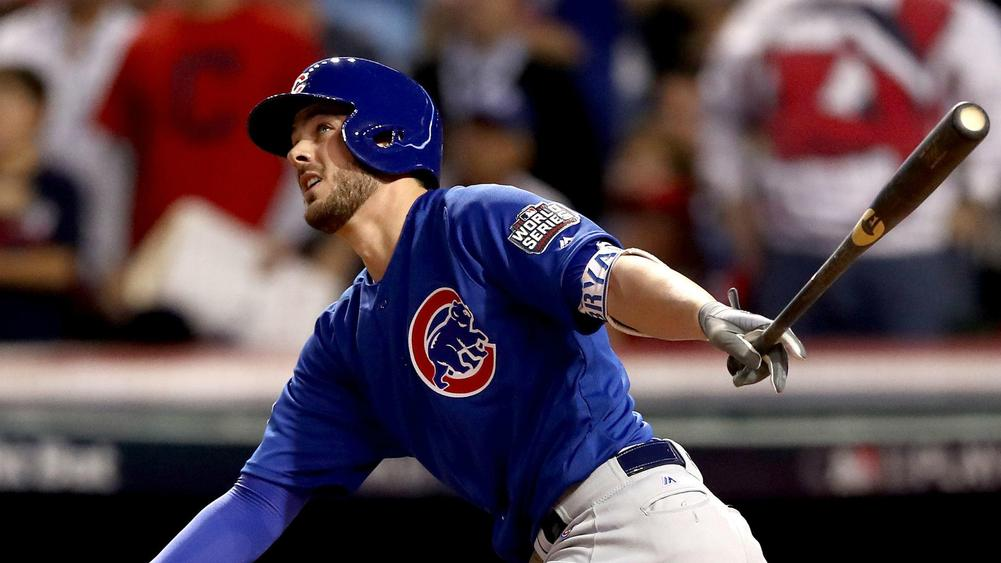 kris-bryant-111716-getty-ftr-us.jpg