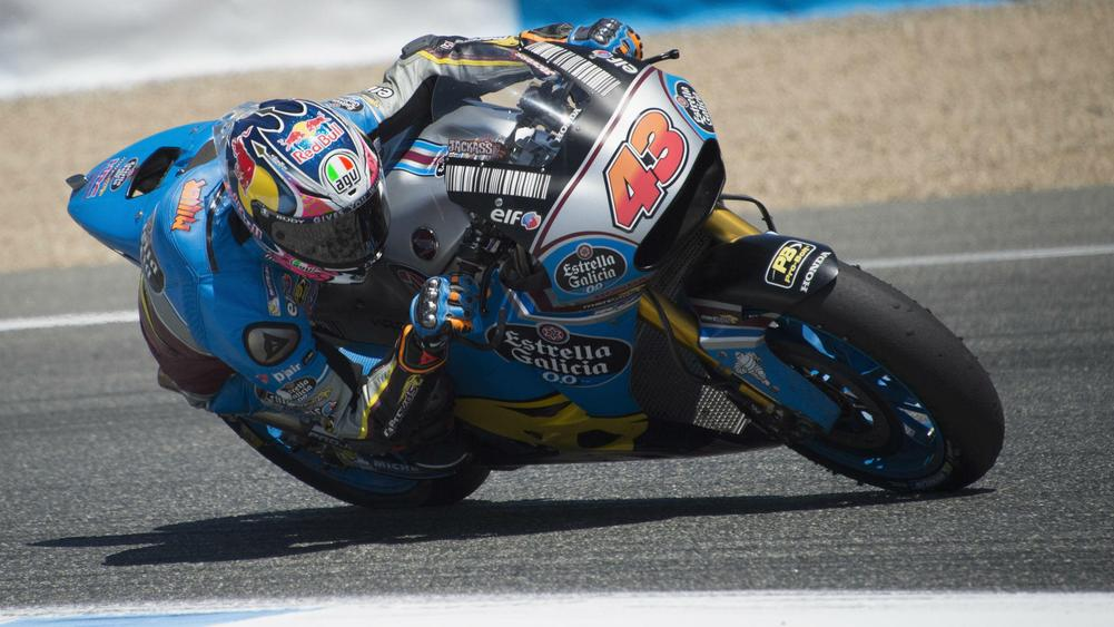 JackMillercropped