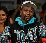 Floyd Mayweather Insists His Boxing Career Is Now Over