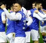 Sheffield Wednesday dents Derby's promotion hopes