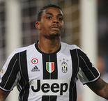 BREAKING NEWS: Juventus midfielder Lemina joins Southampton