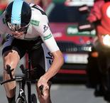Fabulous Froome reignites Vuelta title push