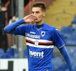 Juventus warned over Schick transfer 'farce'