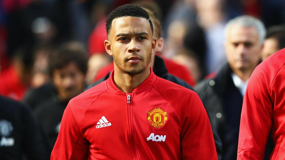 MemphisDepay-cropped