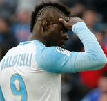 OM : Eyraud reste prudent pour Balotelli...