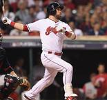 Indians, Blue Jays open with wins