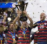 CONCACAF Makes Gold Cup Rule Changes