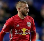 MLS Review: Royer leads Red Bulls to New York derby win