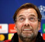 "Klopp Wary Of ""Unbelievably Powerful"" Bayern Munich"