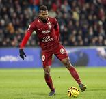 Metz et le Paris FC assurent
