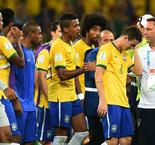 Brazil aim to banish memories of 2014 as 2019 Copa America hosts