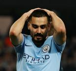 Mercato Man City: Gundogan à l'Inter ?