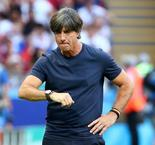 Allemagne : La compo probable face à la France