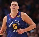 Nuggets' unlikely 30-point duo helps top Rockets
