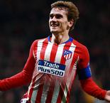 We will see – Griezmann coy on Ballon d'Or