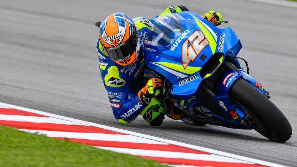 Rins Leads As 0.159 Separates Four Manufacturers