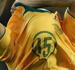 On this day: Aloisi breaks 32-year drought for Socceroos