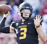 NFL Draft 2019: Five Overrated First Round Prospects