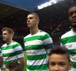 Match Highlights: Celtic 0-5 PSG