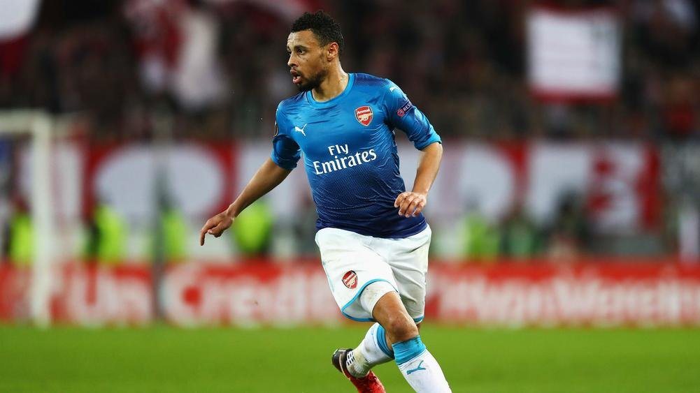 francis coquelin - cropped